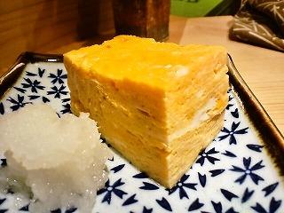 Foodpic451845