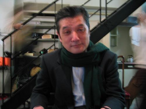 細川俊之の画像 p1_27